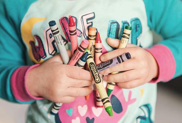Joyland Preschool Toddler Care
